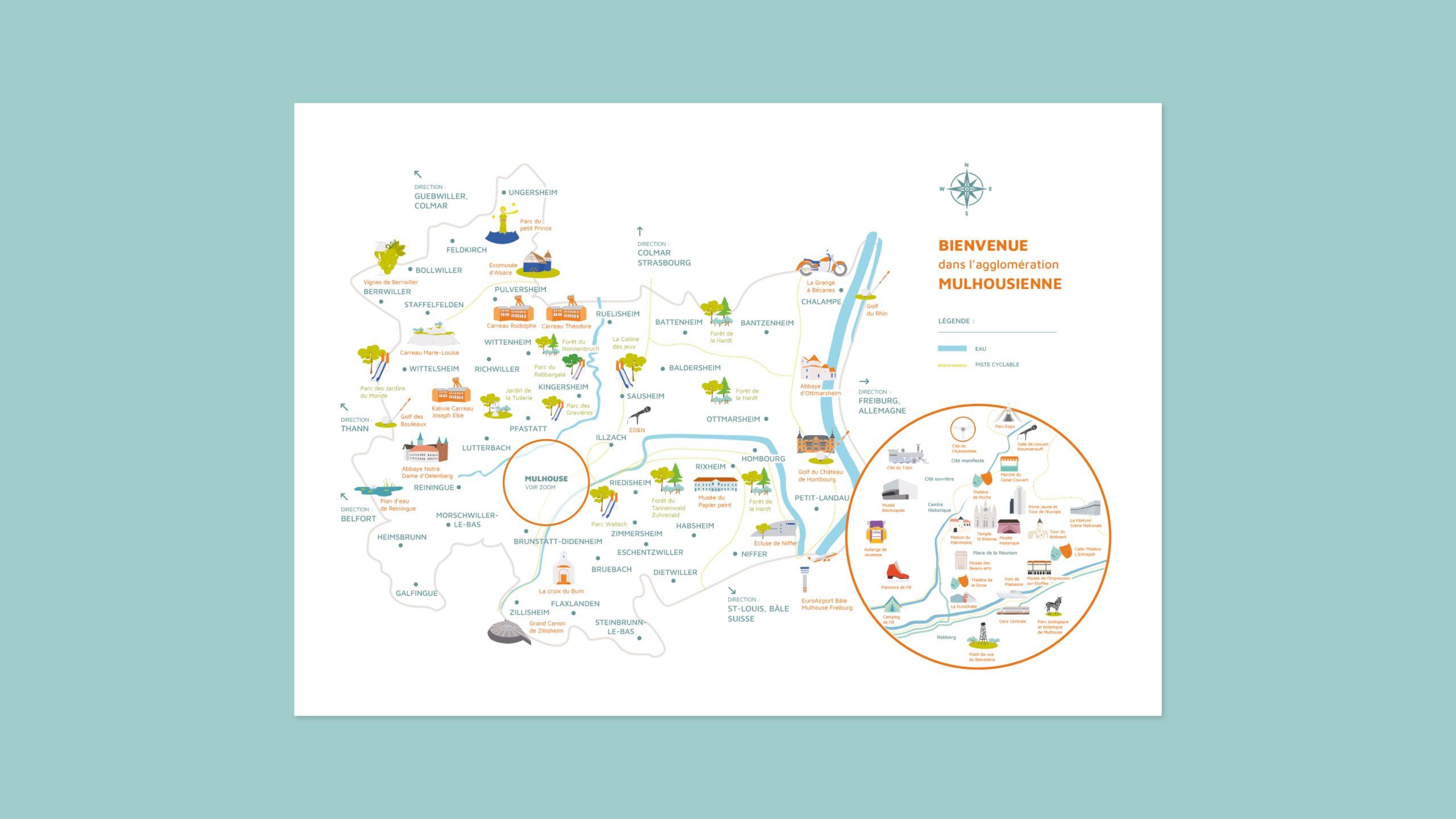 marion-carlier-carte-mulhouse-agglomeration-agence-greencub@2x