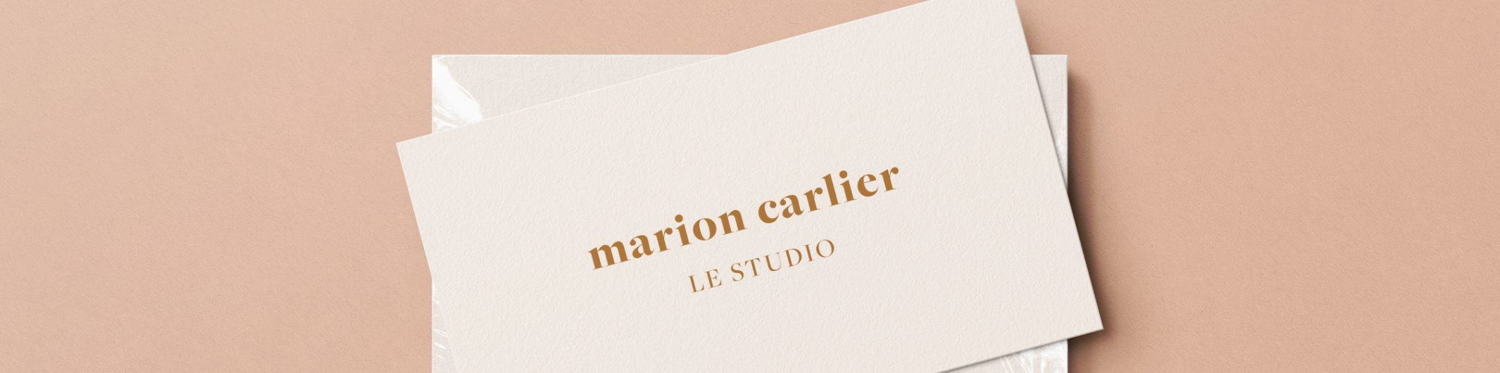 marion-carlier-alogo-bandeau-2