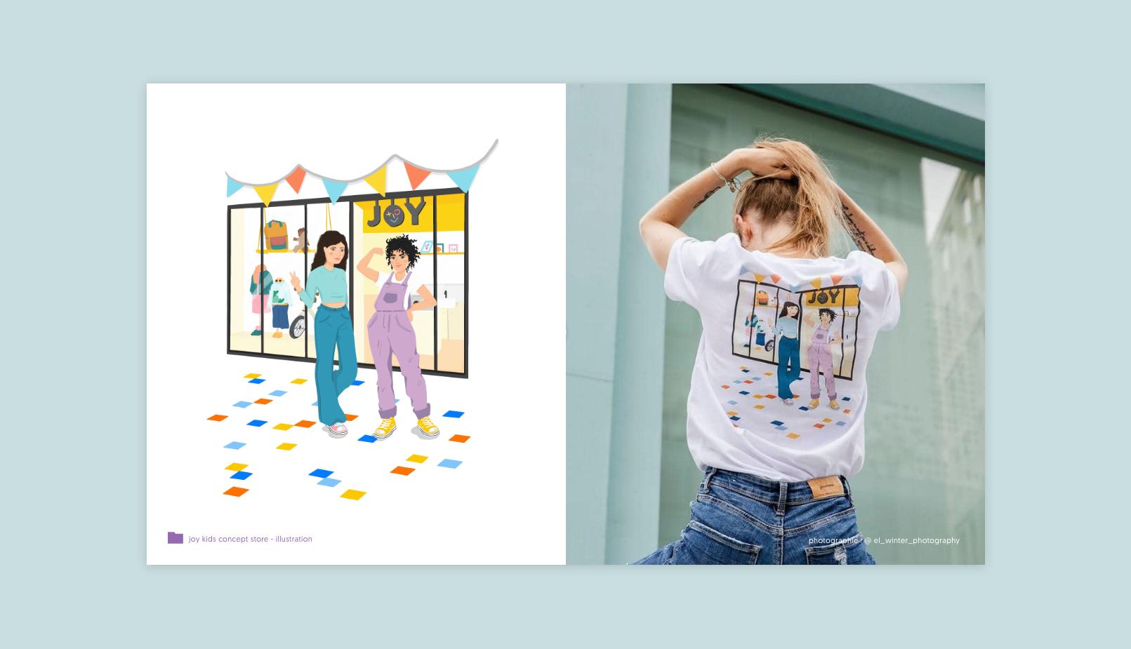 marion-carlier-illustrations-joy-kids