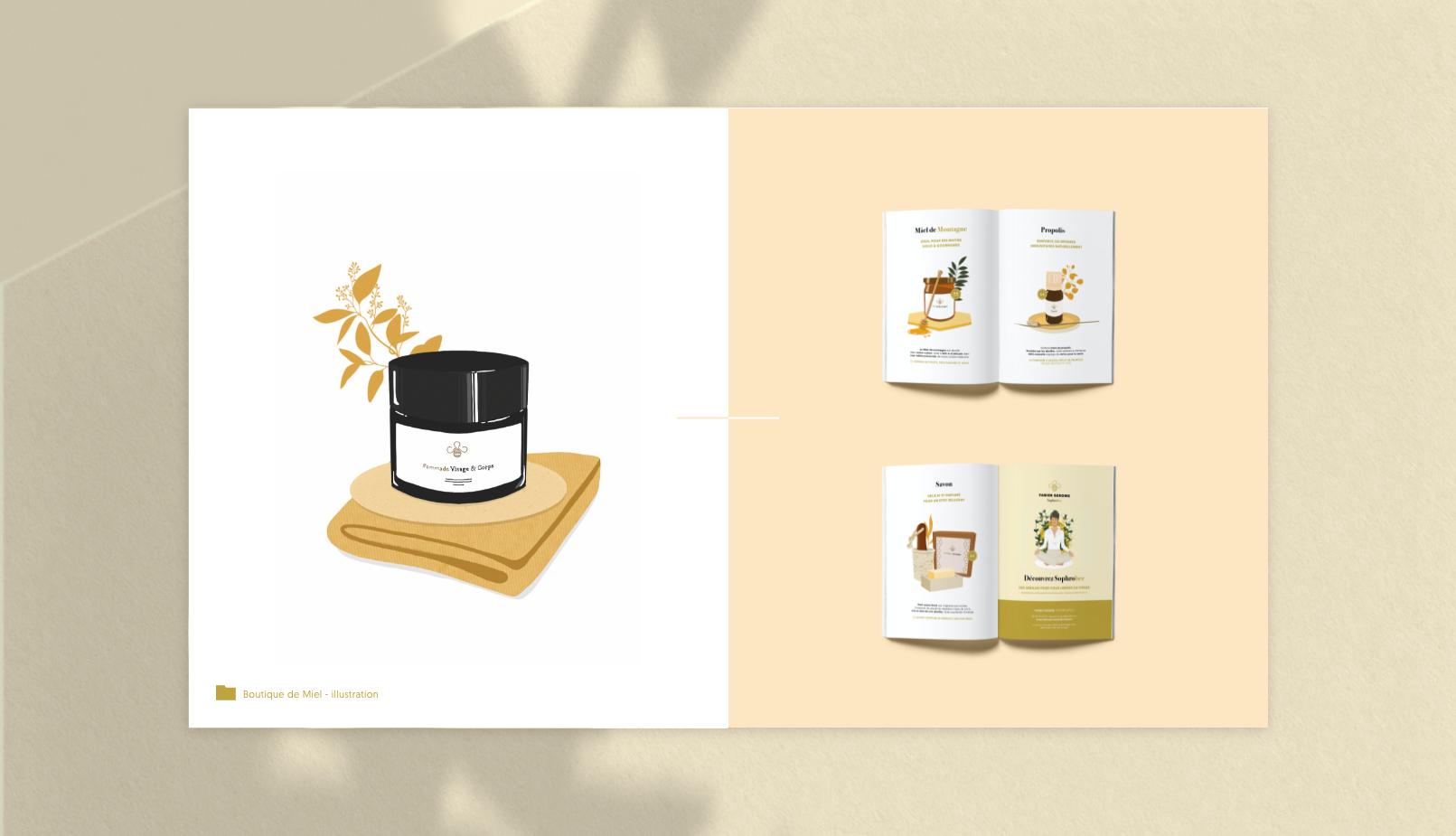 marion-carlier-services-boutique-miel