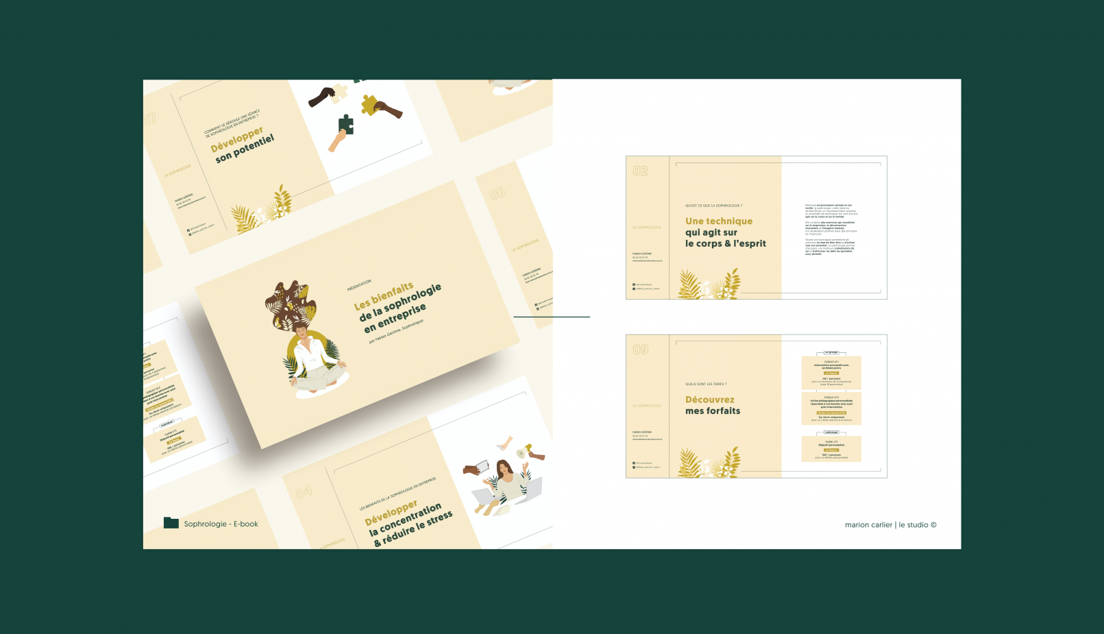 marion-carlier-services-sophrobee – ebook – 1