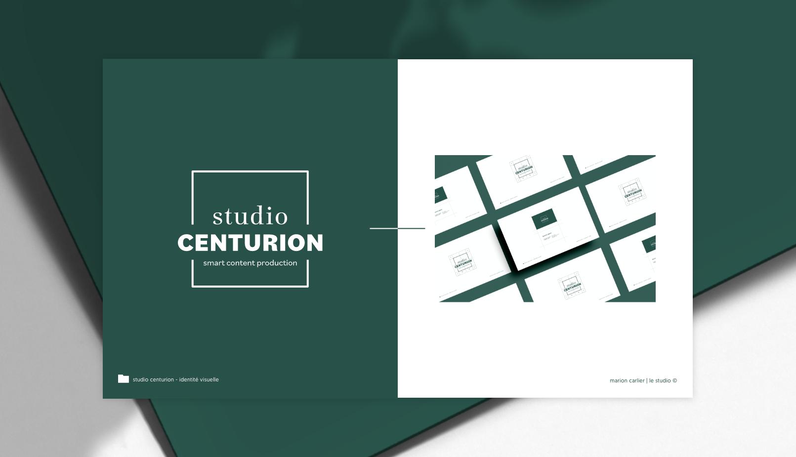marion-carlier-services-studio-centurion